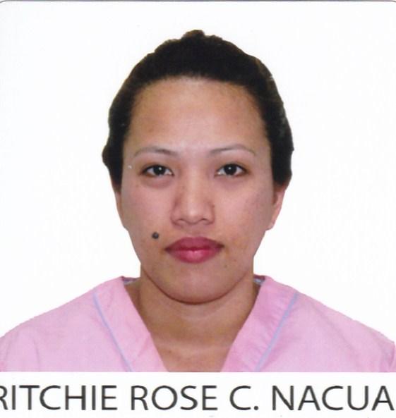 ritcjie-rose-c-nacua_2x2