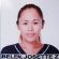 JOSETTE BELEN JKL20-004